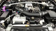 2008 Ford Mustang Roush Convertible presented as lot T7 at Kissimmee, FL 2013 - thumbail image5