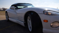 1996 Dodge Viper RT/10 Convertible 8.0L, 6-Speed presented as lot T14 at Kissimmee, FL 2013 - thumbail image6