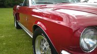 1968 Ford Mustang GT500 Replica 428/335 HP, Automatic presented as lot T28 at Kissimmee, FL 2013 - thumbail image7