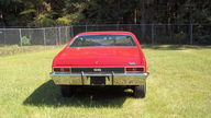 1972 Chevrolet Nova 350 CI, Automatic presented as lot T50 at Kissimmee, FL 2013 - thumbail image2