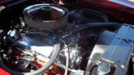 1972 Chevrolet Nova 350 CI, Automatic presented as lot T50 at Kissimmee, FL 2013 - thumbail image4