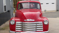 1953 Chevrolet 3100 Tow Truck 5 Window Cab presented as lot T53 at Kissimmee, FL 2013 - thumbail image5