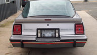 1986 Pontiac Grand Prix Coupe presented as lot T59 at Kissimmee, FL 2013 - thumbail image2