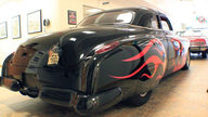 1950 Oldsmobile  Resto Mod 468/650 HP, Automatic presented as lot T60 at Kissimmee, FL 2013 - thumbail image3
