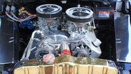 1950 Oldsmobile  Resto Mod 468/650 HP, Automatic presented as lot T60 at Kissimmee, FL 2013 - thumbail image4
