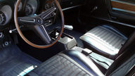 1971 Ford Mustang Mach 1 Fastback 351 CI, 4-Speed presented as lot T68 at Kissimmee, FL 2013 - thumbail image4