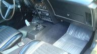 1971 Ford Mustang Mach 1 Fastback 351 CI, 4-Speed presented as lot T68 at Kissimmee, FL 2013 - thumbail image5