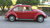 1965 Volkswagen Beetle Ragtop presented as lot T69 at Kissimmee, FL 2013 - thumbail image2