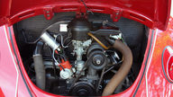 1965 Volkswagen Beetle Ragtop presented as lot T69 at Kissimmee, FL 2013 - thumbail image8
