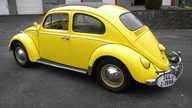 1960 Volkswagen Beetle Sunroof 40 HP, 4-Speed presented as lot T73 at Kissimmee, FL 2013 - thumbail image11