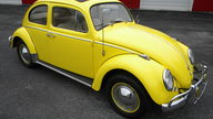 1960 Volkswagen Beetle Sunroof 40 HP, 4-Speed presented as lot T73 at Kissimmee, FL 2013 - thumbail image12