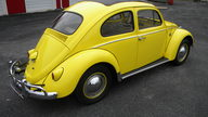 1960 Volkswagen Beetle Sunroof 40 HP, 4-Speed presented as lot T73 at Kissimmee, FL 2013 - thumbail image2