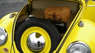 1960 Volkswagen Beetle Sunroof 40 HP, 4-Speed presented as lot T73 at Kissimmee, FL 2013 - thumbail image5