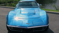 1971 Chevrolet Corvette 454/365 HP, 4-Speed presented as lot T75 at Kissimmee, FL 2013 - thumbail image11