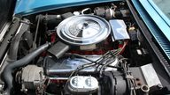 1971 Chevrolet Corvette 454/365 HP, 4-Speed presented as lot T75 at Kissimmee, FL 2013 - thumbail image6