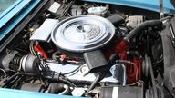 1971 Chevrolet Corvette 454/365 HP, 4-Speed presented as lot T75 at Kissimmee, FL 2013 - thumbail image7