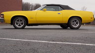 1973 Mercury Cougar presented as lot T81 at Kissimmee, FL 2013 - thumbail image10