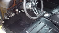 1973 Mercury Cougar presented as lot T81 at Kissimmee, FL 2013 - thumbail image4