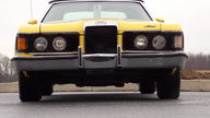 1973 Mercury Cougar presented as lot T81 at Kissimmee, FL 2013 - thumbail image9