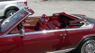1985 Cadillac Eldorado Convertible 249 CI, Automatic presented as lot T119 at Kissimmee, FL 2013 - thumbail image5