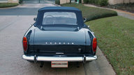 1965 Sunbeam Tiger Convertible 260 CI, 4-Speed presented as lot T139 at Kissimmee, FL 2013 - thumbail image3