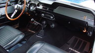 1967 Ford Mustang Shelby GT500 Replica 428 CI, 5-Speed presented as lot T156 at Kissimmee, FL 2013 - thumbail image4