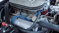 1967 Ford Mustang Shelby GT500 Replica 428 CI, 5-Speed presented as lot T156 at Kissimmee, FL 2013 - thumbail image8