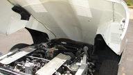 1974 Jaguar XKE Convertible 5.3L, 4-Speed presented as lot T174 at Kissimmee, FL 2013 - thumbail image3