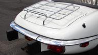1974 Jaguar XKE Convertible 5.3L, 4-Speed presented as lot T174 at Kissimmee, FL 2013 - thumbail image5