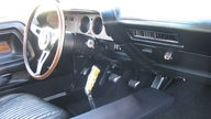 1970 Dodge Challenger R/T Se 383 CI, 4-Speed presented as lot T184 at Kissimmee, FL 2013 - thumbail image2