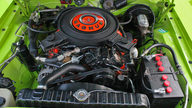 1970 Dodge Challenger R/T Se 383 CI, 4-Speed presented as lot T184 at Kissimmee, FL 2013 - thumbail image3