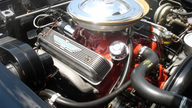1957 Ford Thunderbird Convertible 312/245 HP, Automatic presented as lot T186 at Kissimmee, FL 2013 - thumbail image6