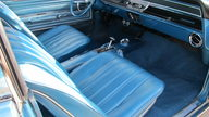 1966 Chevrolet Chevelle SS Convertible 396 CI, Automatic presented as lot T195 at Kissimmee, FL 2013 - thumbail image5