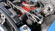 1966 Chevrolet Chevelle SS Convertible 396 CI, Automatic presented as lot T195 at Kissimmee, FL 2013 - thumbail image7