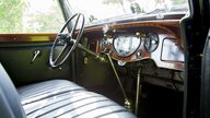 1932 Rolls-Royce Phantom II Limousine presented as lot T199 at Kissimmee, FL 2013 - thumbail image4