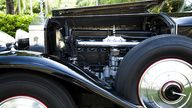 1932 Rolls-Royce Phantom II Limousine presented as lot T199 at Kissimmee, FL 2013 - thumbail image9