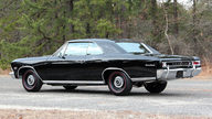 1966 Chevrolet Chevelle SS 396/360 HP, 4-Speed presented as lot T200 at Kissimmee, FL 2013 - thumbail image3
