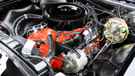 1966 Chevrolet Chevelle SS 396/360 HP, 4-Speed presented as lot T200 at Kissimmee, FL 2013 - thumbail image8