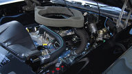 1969 Pontiac GTO Hardtop 400/370 HP, 4-Speed presented as lot T201 at Kissimmee, FL 2013 - thumbail image6