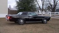 1970 Lincoln Mark III 460 CI, Automatic presented as lot T203 at Kissimmee, FL 2013 - thumbail image2
