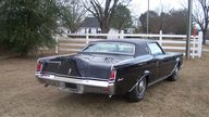 1970 Lincoln Mark III 460 CI, Automatic presented as lot T203 at Kissimmee, FL 2013 - thumbail image3