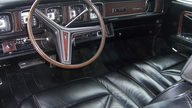 1970 Lincoln Mark III 460 CI, Automatic presented as lot T203 at Kissimmee, FL 2013 - thumbail image6