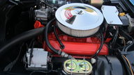 1968 Chevrolet Corvette Convertible 327/300 HP, Automatic presented as lot T210 at Kissimmee, FL 2013 - thumbail image6