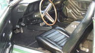 1971 Mercury Cougar GT Hardtop 429 CJ, 1 of 11 Produced presented as lot T215 at Kissimmee, FL 2013 - thumbail image3