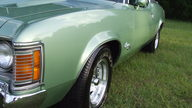 1971 Mercury Cougar GT Hardtop 429 CJ, 1 of 11 Produced presented as lot T215 at Kissimmee, FL 2013 - thumbail image7