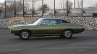 1968 Pontiac GTO 400 CI, Automatic presented as lot T227 at Kissimmee, FL 2013 - thumbail image2