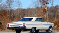 1964 Ford Galaxie 500 Hardtop R-Code 427/425 HP, 4-Speed presented as lot T229 at Kissimmee, FL 2013 - thumbail image3