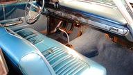 1964 Ford Galaxie 500 Hardtop R-Code 427/425 HP, 4-Speed presented as lot T229 at Kissimmee, FL 2013 - thumbail image5