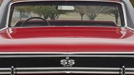 1967 Chevrolet Chevelle SS 396/350 HP, 4-Speed presented as lot T231 at Kissimmee, FL 2013 - thumbail image11