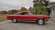 1967 Chevrolet Chevelle SS 396/350 HP, 4-Speed presented as lot T231 at Kissimmee, FL 2013 - thumbail image3
